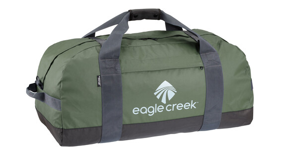 Eagle Creek No Matter What - Sac de voyage - Large olive